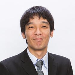 太田 謙一 写真