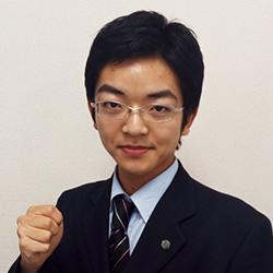 内野澤安紀くんの写真